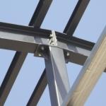 homes4you.gr ολοκληρωμένες σύμμεικτες μεταλλικές κατασκευές απο 710 € / μ2