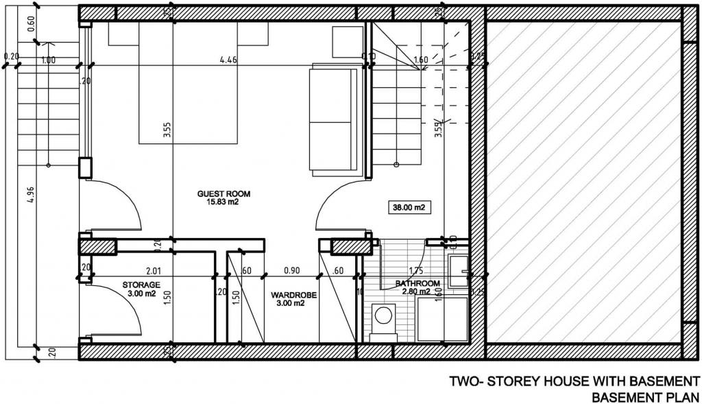 karistos_basement-plan