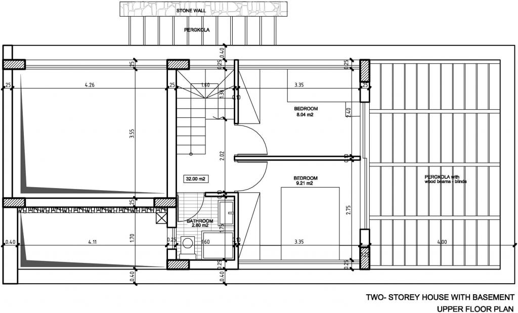karistos_upper-floor-plan
